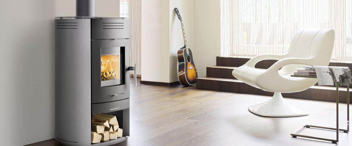 kaminofen transportieren so geht s richtig. Black Bedroom Furniture Sets. Home Design Ideas