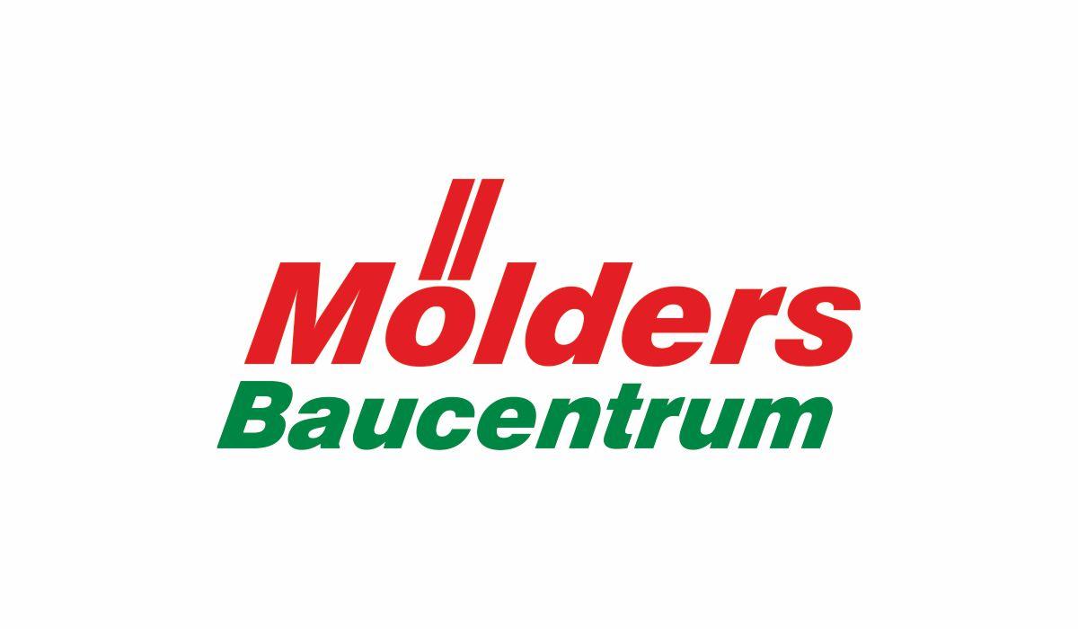 Moelders Webseite   Ihr Multispezialist für Bauen und Wohnen im Norden