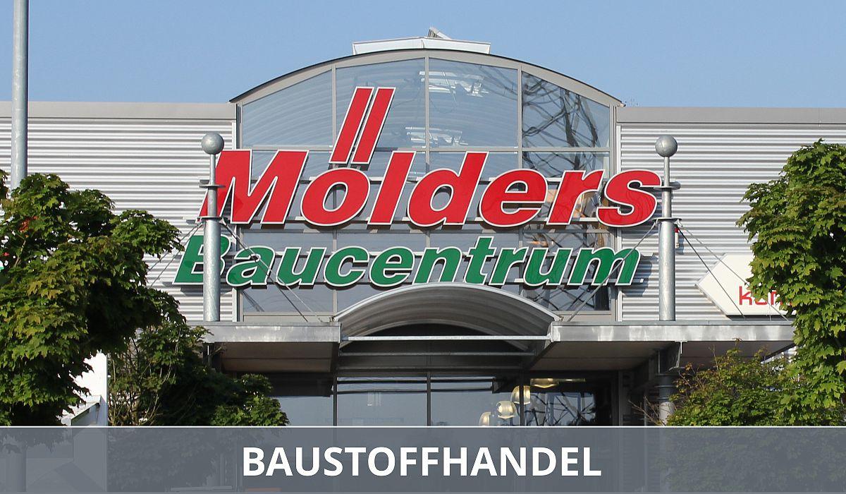 Moelders Webseite Ihr Multispezialist Fur Bauen Und Wohnen Im Norden