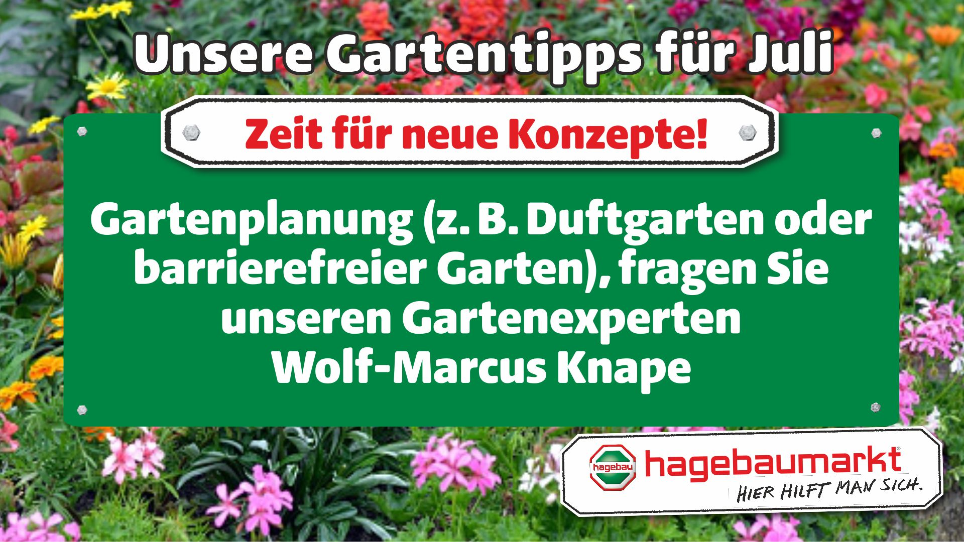 GartenberaterTVWelllness1_k.jpg