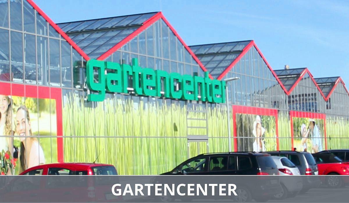 Baumarkt Vetschau baumarkt vetschau hausdesigns co