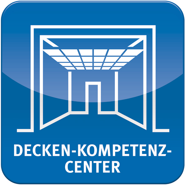 Logo_Decken-Komp-Center_App5cm.jpg