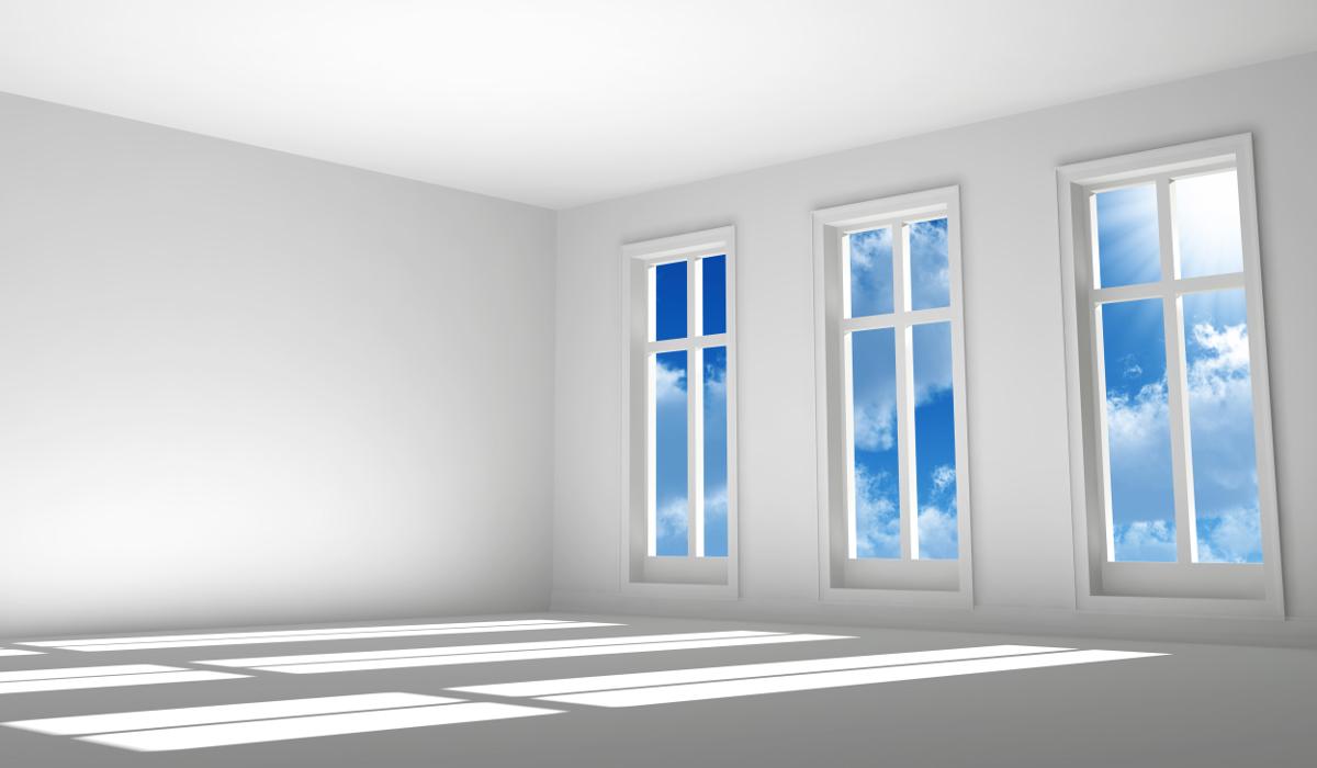 Offenes fenster zeichnen  Der Profi für Fenster, Türen und Tore | Moelders Webseite