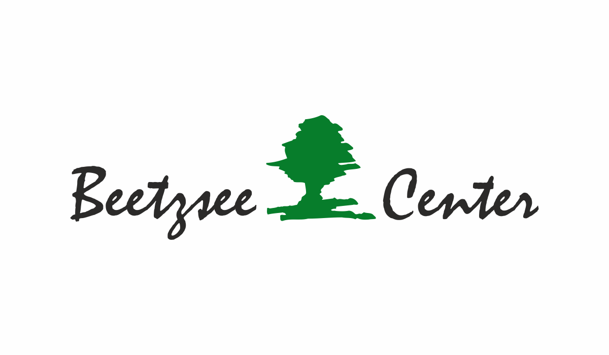 beetzsee-center_1200x700.png