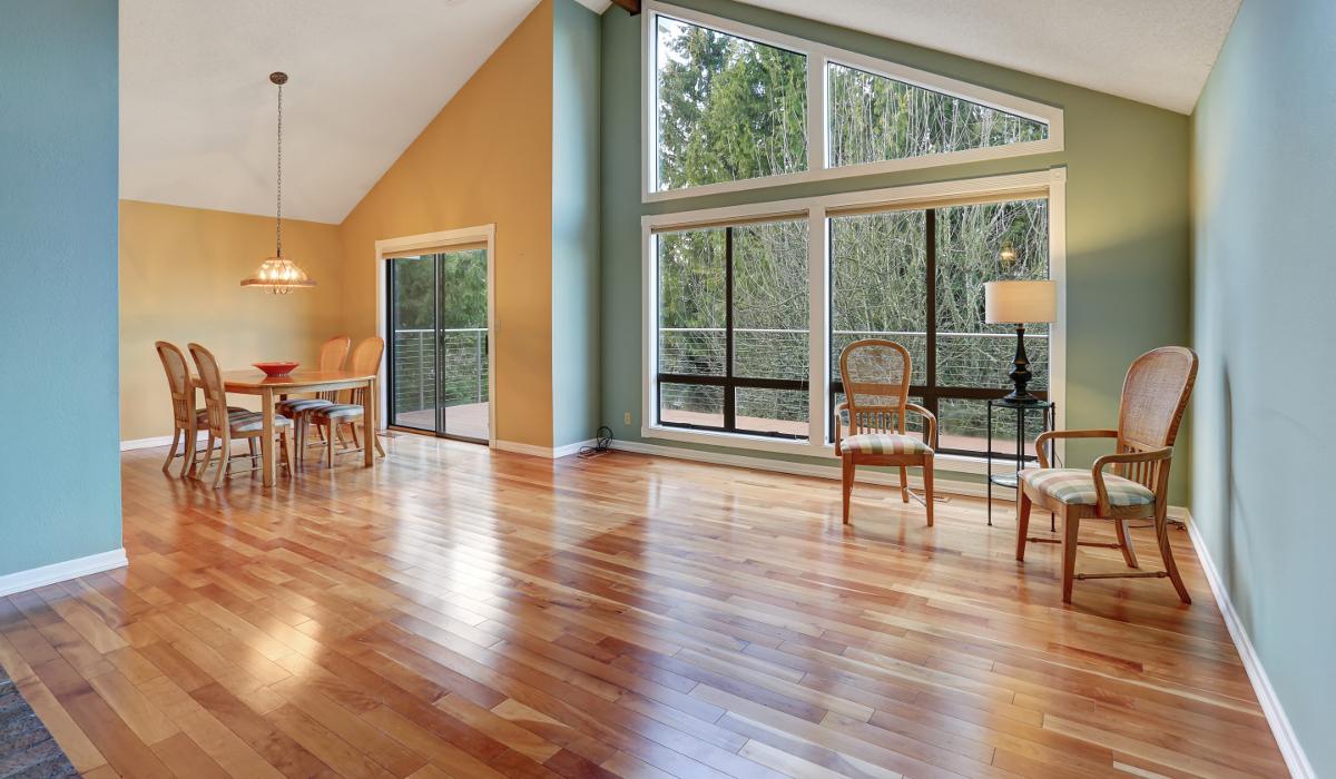 Neubau Einfamilienhaus Moelders Webseite