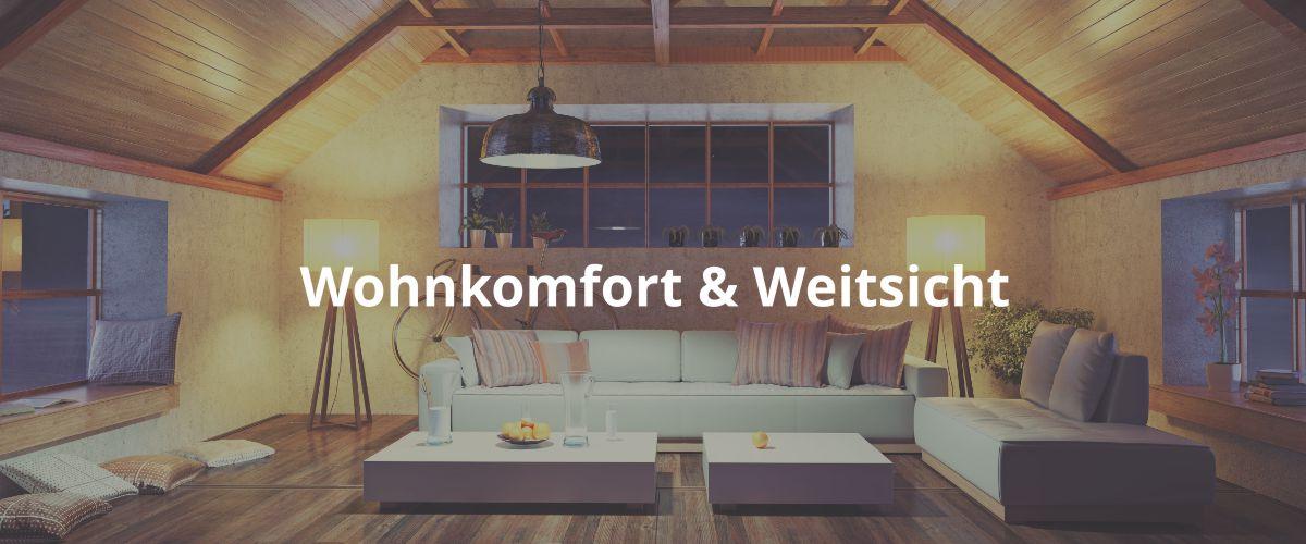 Altbau Modernisieren bauen und modernisieren moelders webseite