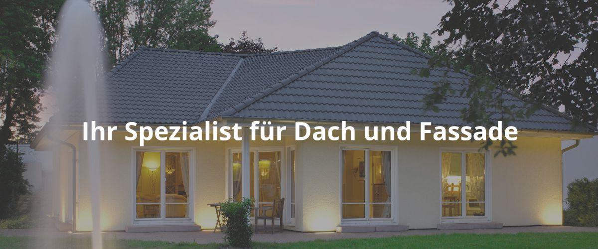alles f r dach fassade und wintergarten moelders webseite. Black Bedroom Furniture Sets. Home Design Ideas