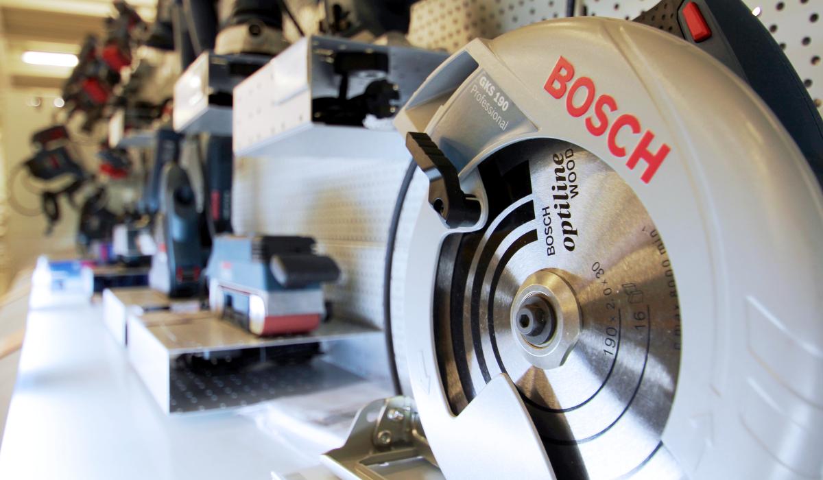 Entfernungsmesser Hagebau : Werkzeug und maschinen moelders webseite