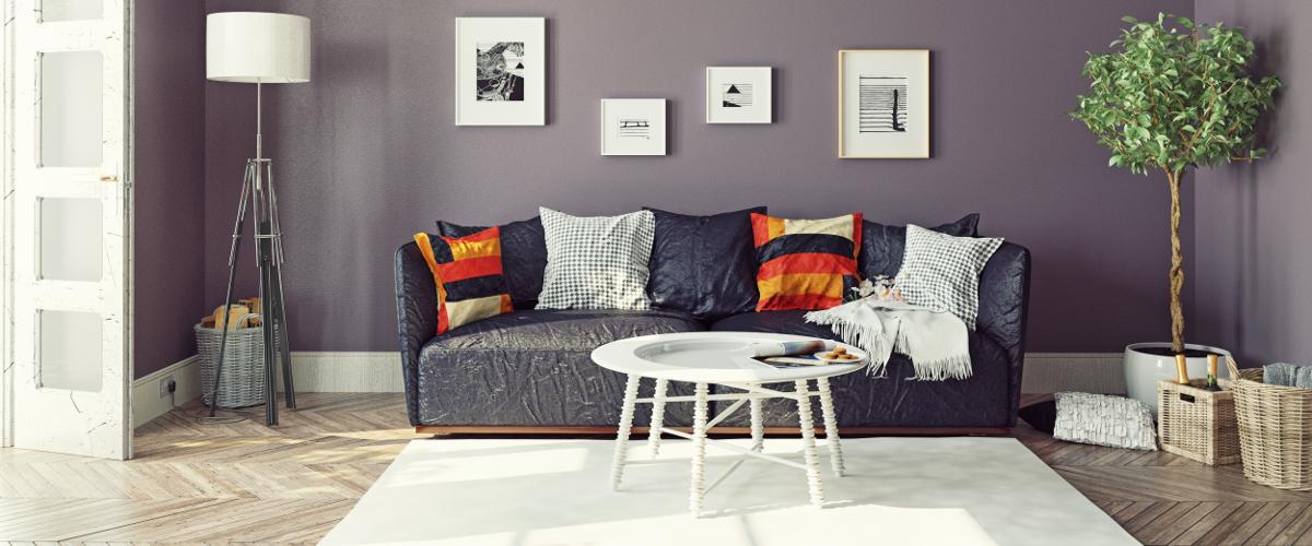 Farben und Tapeten | Moelders Webseite