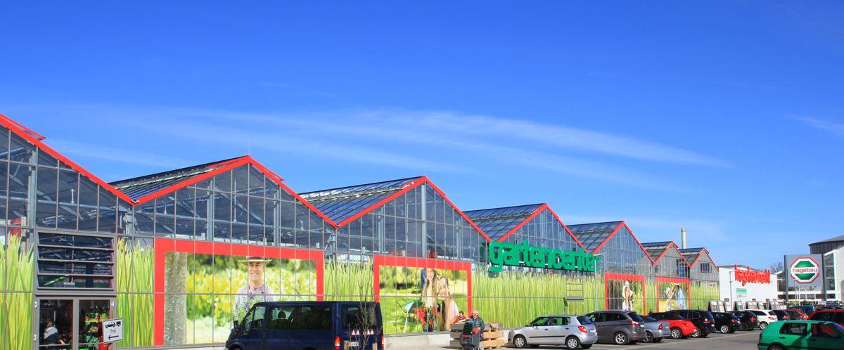 Hagebaumarkt Uelzen Moelders Webseite