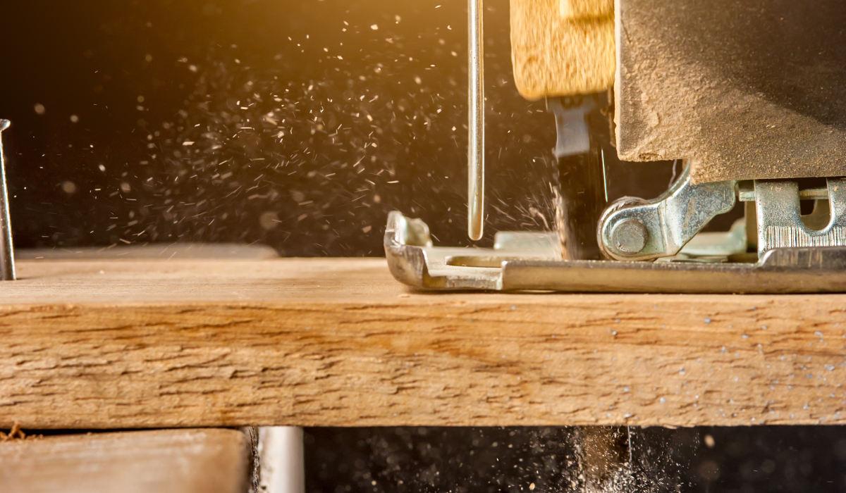 Die Spezialisten Für Holz | Moelders Webseite Bankirai Terrasse Verlegen Vorteile