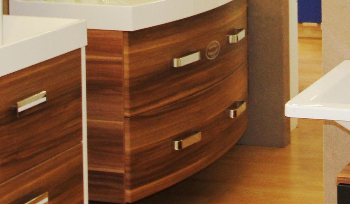 Alles rund ums Bad, Sauna und Wellness | Moelders Webseite
