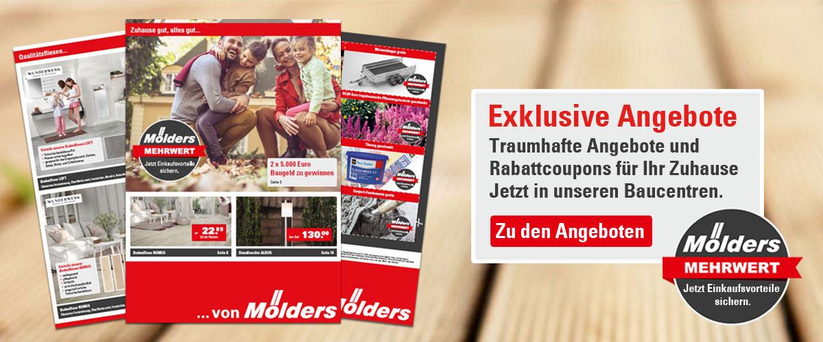 Moelders Webseite | Ihr Multispezialist für Bauen und Wohnen ... on