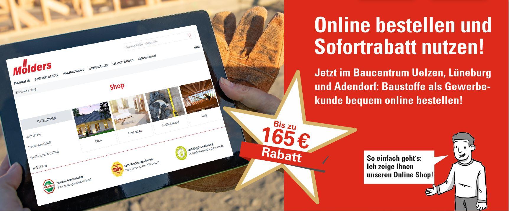 Parka von iq berlin in 28213 Bremen für € 250,00 zum Verkauf