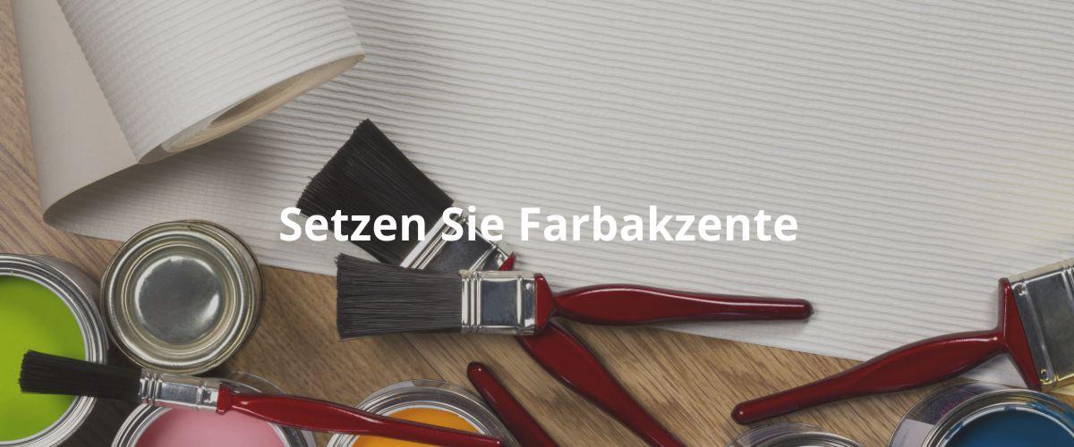 Farben Und Tapeten Moelders Webseite