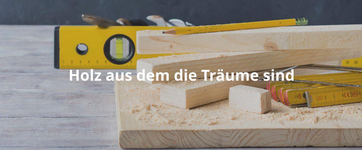 Vielfaltige Auswahl An Bodenbelagen Und Holz Moelders Webseite