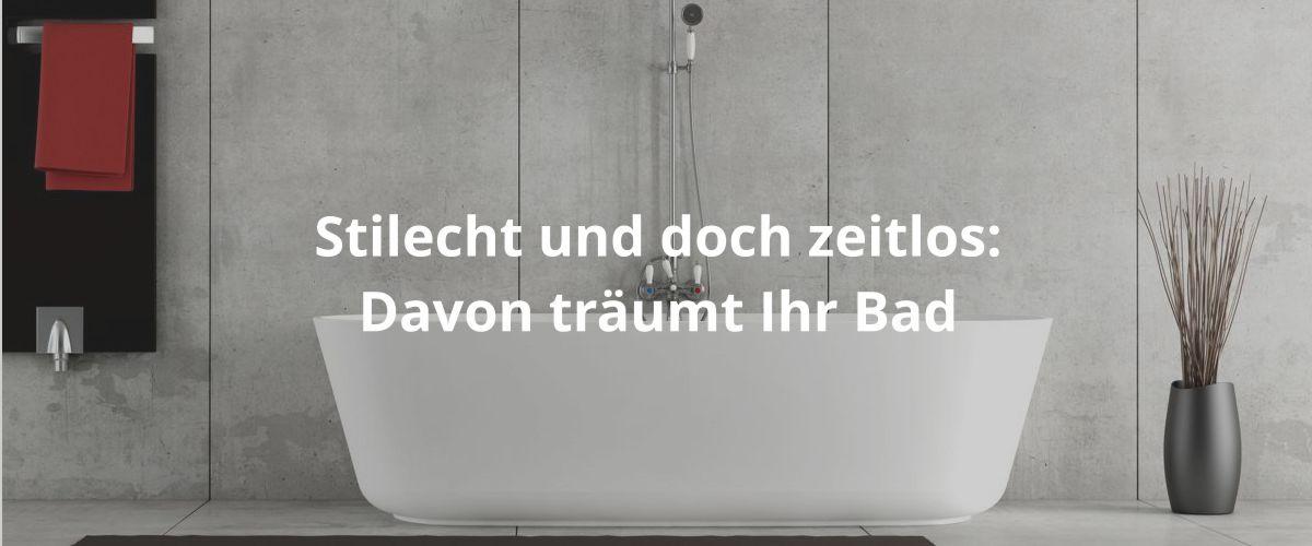 Alles Rund Ums Bad Sauna Und Wellness Moelders Webseite - Fliesen kaufen hagebau