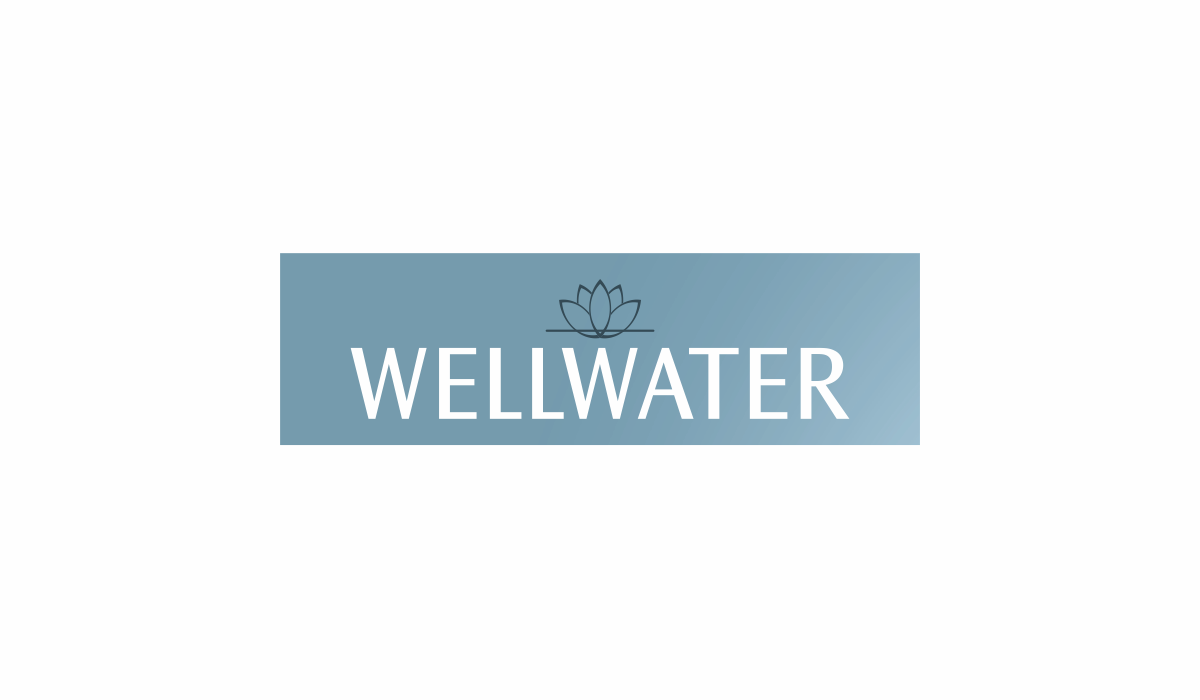 wellwater_1200x700.png